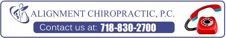 Chiropractor Queens